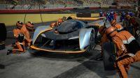 В Gran Turismo Sport стартовали тестовые сезоны чемпионатов