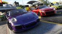 Sony удалила The Crew 2 из российского PlayStation Store