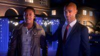 «Хантер возвращается». Все о сюжетном режиме в FIFA 18
