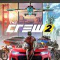 Скриншоты игры The Crew 2