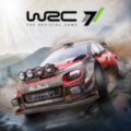 WRC 7 - SportGame.Pro
