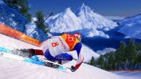 Открытый бета-тест Steep: На Олимпиаду! стартует 28 ноября