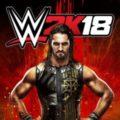 2К покажет геймплей WWE 2K18 на выставке Insomnia 61