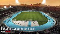 Второе обновление PES 2018 добавит в игру два стадиона, лица, бутсы и фотографии