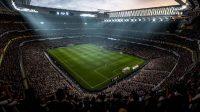Для FIFA 18 вышел патч, исправляющий действия судей