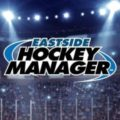 Новости игры Eastside Hockey Manager