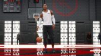 Обновленный режим карьеры в NBA Live 18