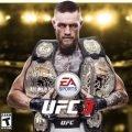 EA Sports добавила трех новых бойцов в UFC 3