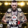 Отзывы об игре EA Sports UFC 3