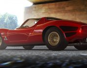 В Assetto Corsa появятся семь новых итальянских машин