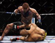 Трейлер EA Sports UFC 3, посвященный режиму карьеры