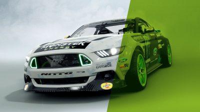 Для Project CARS 2 вышел Fun Pack с новыми машинами и трассами
