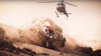 Десять россиян и девять белорусов появятся в игре Dakar 18