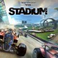 Новости игры TrackMania 2 Stadium