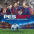 Konami выпустит бесплатную мобильную версию PES 2017