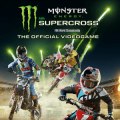 Видео игры Monster Energy Supercross