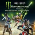 Новости игры Monster Energy Supercross