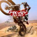 Скриншоты игры MX vs ATV All Out