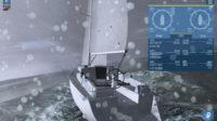 Sailaway – The Sailing Simulator