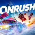 Отзывы об игре Onrush