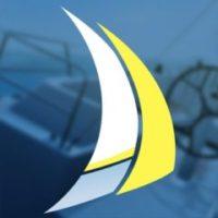 Sailaway — The Sailing Simulator