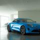 Ямаути анонсировал 13 новых машин для Gran Turismo Sport