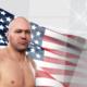 Президент UFC Дана Уайт добавлен в EA Sports UFC 3 в качестве бойца