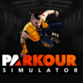 Новости игры Parkour Simulator