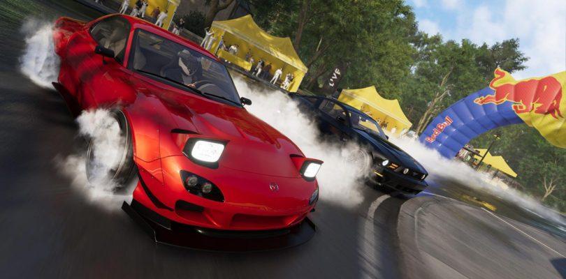 Создатели The Crew 2 рассказали о том, как проходит тестирование и разработка игры