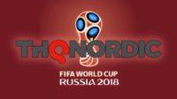 THQ Nordic пропустит выставку E3 из-за ЧМ-2018 в России