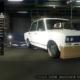 В GTA V добавлен ВАЗ-2106, получивший название Cheburek