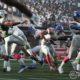 Геймер устроил массовый расстрел на турнире по Madden NFL