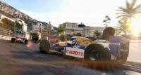 Codemasters назвала дату релиза гоночного симулятора F1 2018