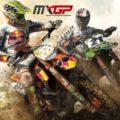Отзывы об игре MXGP