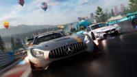 Sony вернула The Crew 2 в российский PlayStation Store