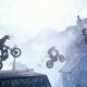 Разработчик Trials Rising рассказал о том, что ждет игру после релиза