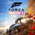 Скриншоты игры Forza Horizon 4