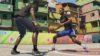 Стартовал предварительный заказ баскетбольного симулятора NBA Live 19
