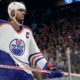 Анонс NHL 19: Суббан и Гретцки – на обложке, релиз – 14 сентября и новый режим игры!
