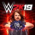 Ронда Роузи и Рей Мистерио – бонусы предзаказа WWE 2K19