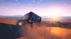 Дата релиза и новый трейлер раллийного симулятора Dakar 18