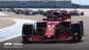 F1 2018: Первые подробности режима «Карьера» и старт предварительного заказа