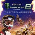 Оставить отзыв об игре Monster Energy Supercross 2