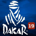 «Возвращение в дюны». Анонсирован симулятор ралли-марафона Dakar 19