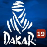 Dakar 19