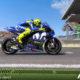 Скриншоты игры MotoGP 19