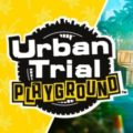 Видео игры Urban Trial Playground