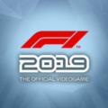Скриншоты игры F1 2019