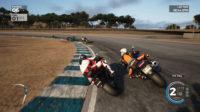 В продажу поступил набор японских мотоциклов для RIDE 3