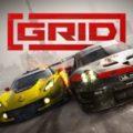 Скриншоты игры GRID